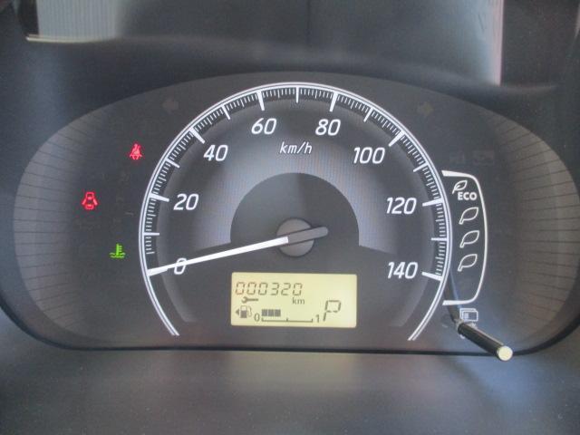日産 デイズ X メモリーナビ 自動ブレーキ