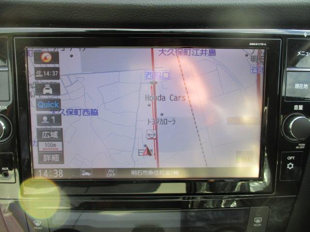 日産 エクストレイル 20X メモリーナビ バックカメラ ニスモパーツ取付車両