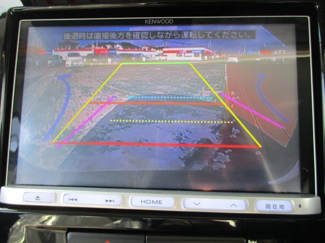 スズキ エスクード ベースグレード メモリーナビ バックカメラ ETC