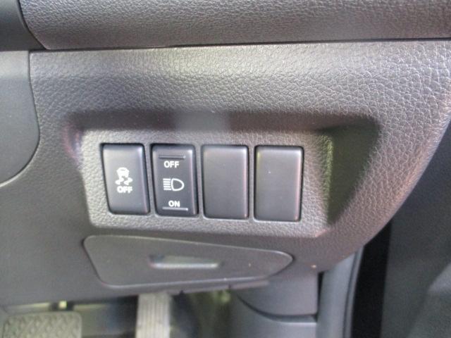 日産 エクストレイル 20Xtt エクストリーマーX 4WD