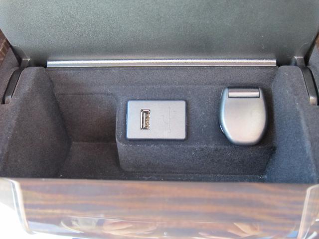 XL ナビAVMパッケージ 自動ブレーキ、ETC装備!(8枚目)