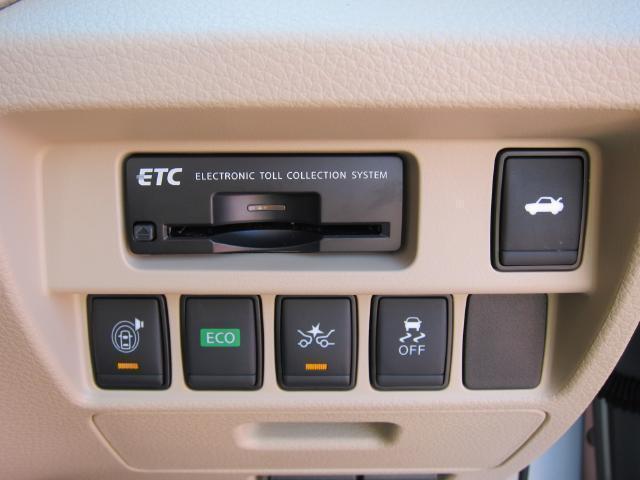 XL ナビAVMパッケージ 自動ブレーキ、ETC装備!(11枚目)