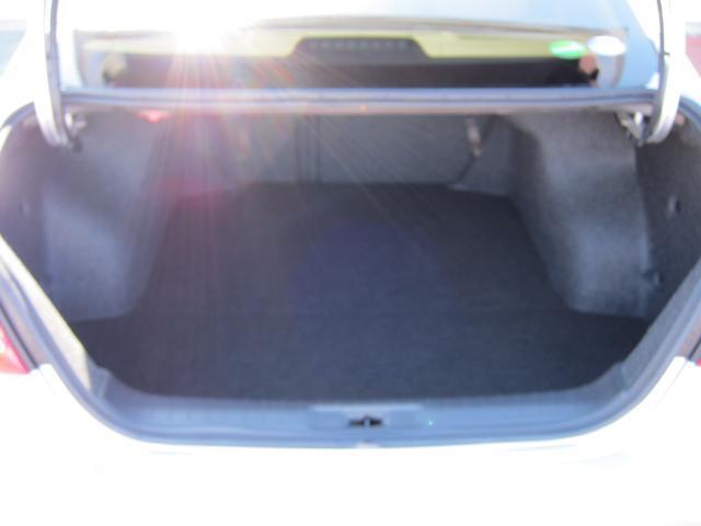XL ナビAVMパッケージ 自動ブレーキ、ETC装備!(12枚目)