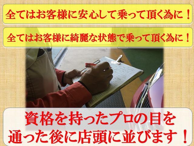 J ナビ&TV&バックカメラ付(23枚目)