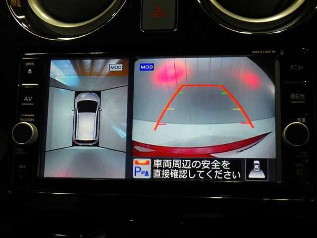 e-パワー X(9枚目)