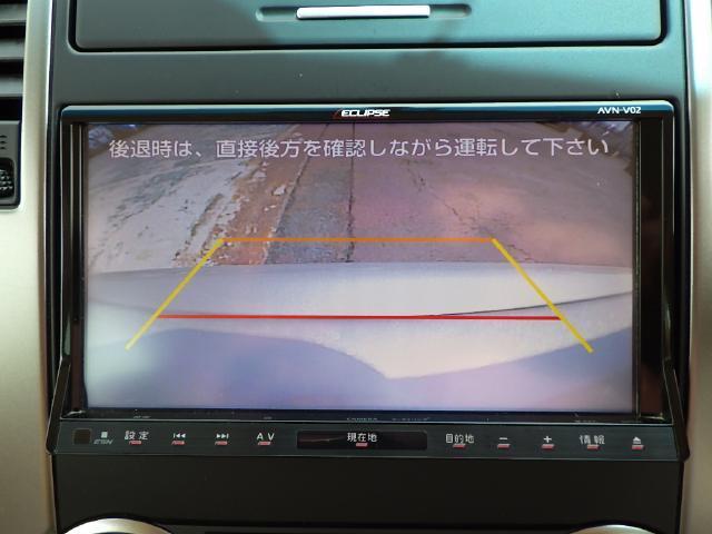 18G ナビ&TV バックカメラ付(6枚目)