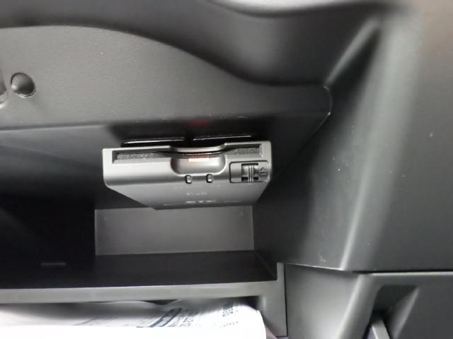 e-POWER X ナビ&TV バックカメラ付(10枚目)
