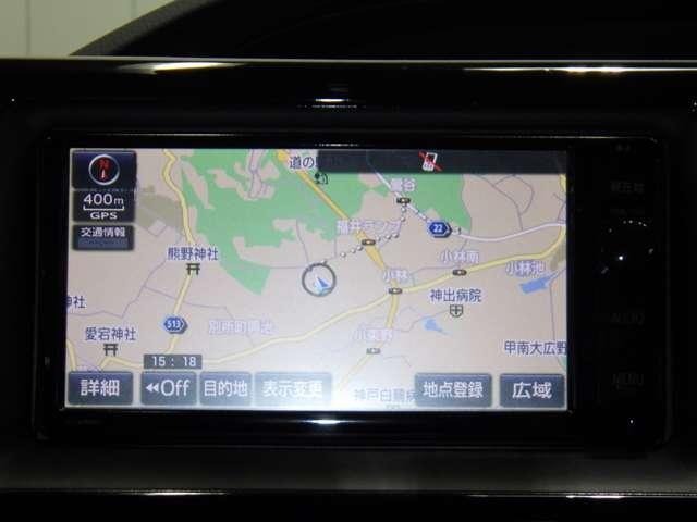 「トヨタ」「エスクァイア」「ミニバン・ワンボックス」「兵庫県」の中古車9
