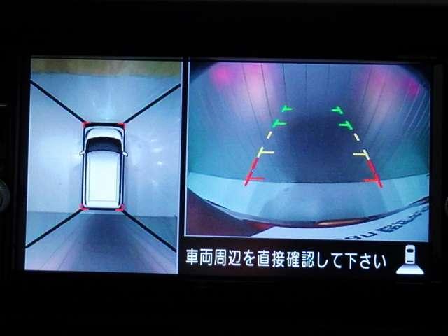 660 ハイウェイスター Xターボ 左側電動スライドドア&LEDヘッドライト(10枚目)
