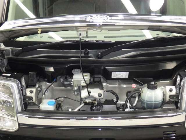 「日産」「NV100クリッパー」「コンパクトカー」「兵庫県」の中古車18
