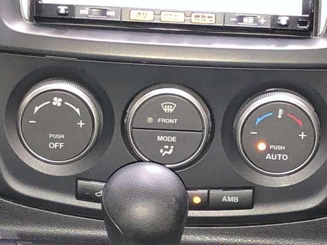 2.0 左側電動スライドドア&バックモニター(7枚目)