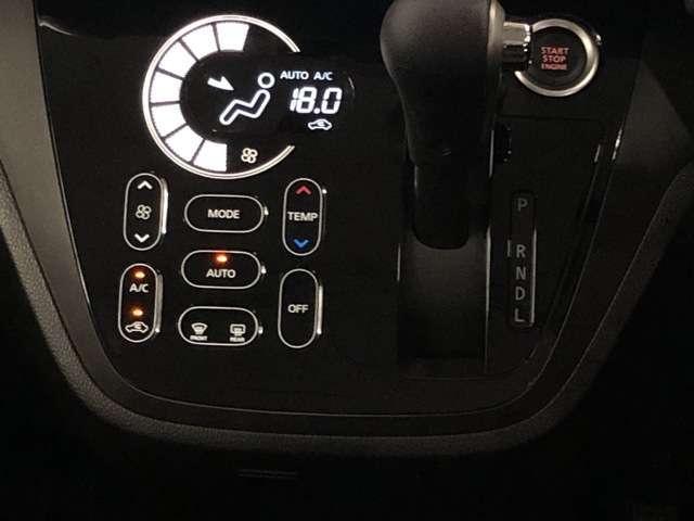 660 ハイウェイスター Xターボ 左側電動スライドドア&全周囲モニター(7枚目)