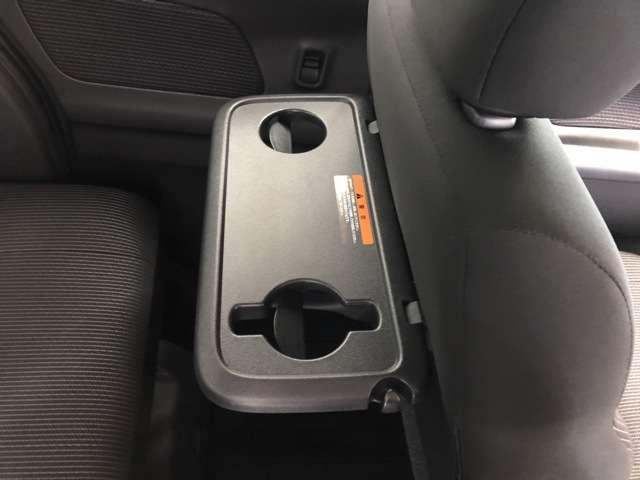 660 ハイウェイスター Xターボ 左側電動スライドドア&全周囲モニター(12枚目)