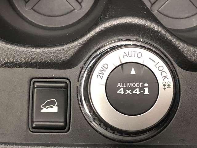 2.0 20S ハイブリッド エマージェンシーブレーキパッケージ 4WD バックモニター&衝突被害軽減ブレーキ(6枚目)