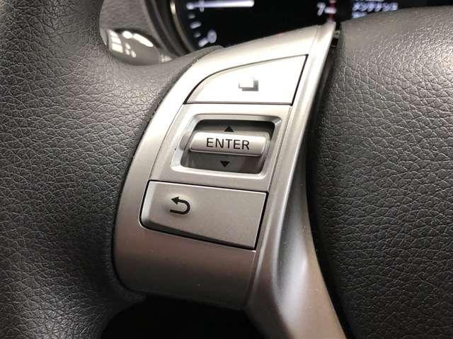 2.0 20S ハイブリッド エマージェンシーブレーキパッケージ 4WD バックモニター&衝突被害軽減ブレーキ(11枚目)