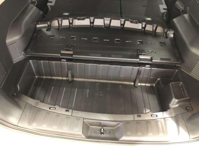 2.0 20S ハイブリッド エマージェンシーブレーキパッケージ 4WD バックモニター&衝突被害軽減ブレーキ(14枚目)