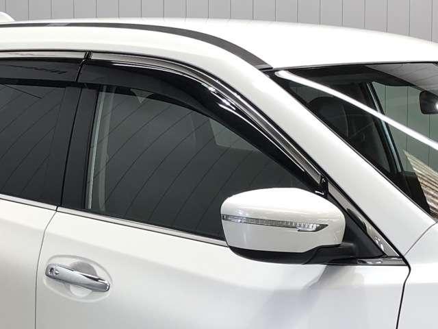 2.0 20S ハイブリッド エマージェンシーブレーキパッケージ 4WD バックモニター&衝突被害軽減ブレーキ(15枚目)