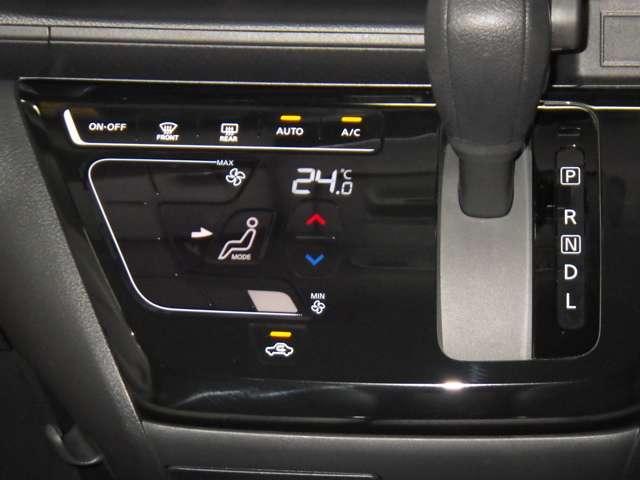 「日産」「デイズ」「コンパクトカー」「兵庫県」の中古車7