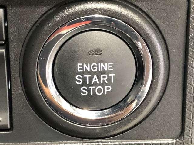 660 カスタム RS セレクション 両側電動スライドドア(5枚目)