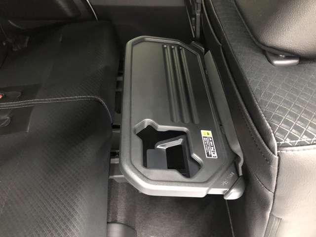 660 カスタム RS セレクション 両側電動スライドドア(12枚目)