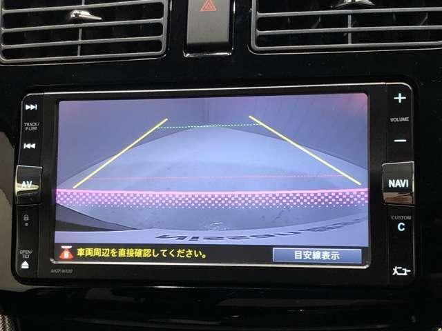 660 カスタム X 4WD 純正メモリーナビ&バックモニター&ETC(9枚目)