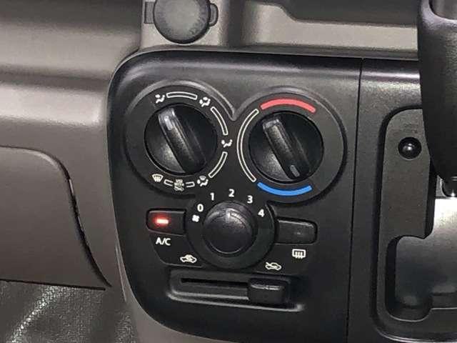 660 DX ハイルーフ 5AGS車 4WD CDチューナーデッキ(7枚目)