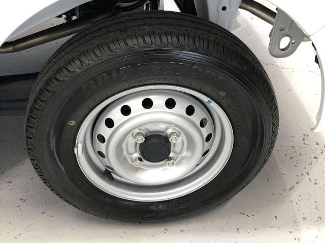 660 DX ハイルーフ 5AGS車 4WD CDチューナーデッキ(19枚目)