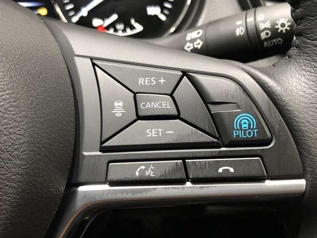 2.0 20Xi ハイブリッド 4WD ワイド画面ナビ&全周囲カメラ(10枚目)