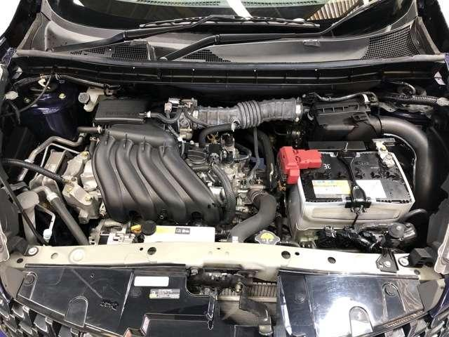 1.5 15RX Vセレクション バックモニター&衝突被害軽減ブレーキ(18枚目)