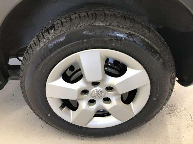 「日産」「デュアリス」「SUV・クロカン」「兵庫県」の中古車19