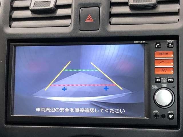 「日産」「ラティオ」「セダン」「兵庫県」の中古車10