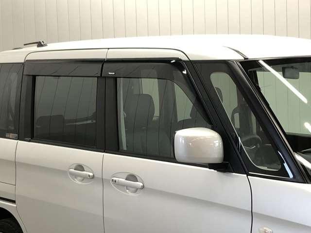 「スズキ」「スペーシア」「コンパクトカー」「兵庫県」の中古車13