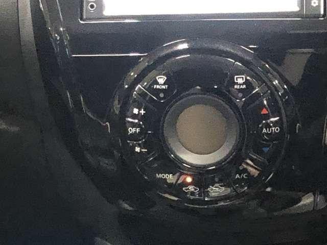 1.2 e-POWER X 全周囲モニター&スマートルームミラー(7枚目)