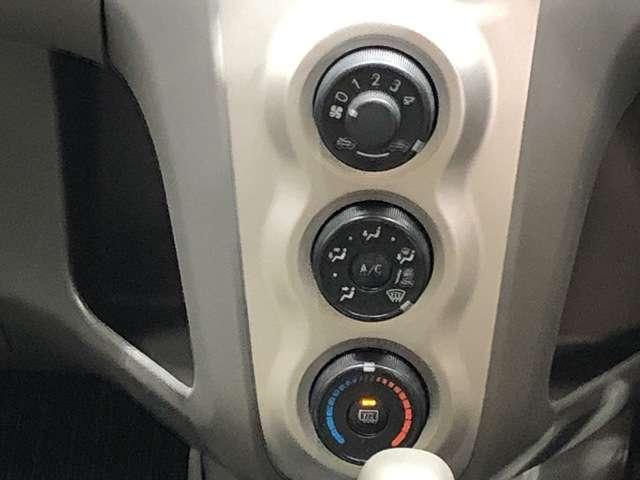 「トヨタ」「ヴィッツ」「コンパクトカー」「兵庫県」の中古車7