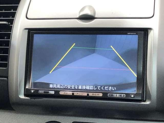 「日産」「ノート」「コンパクトカー」「兵庫県」の中古車8