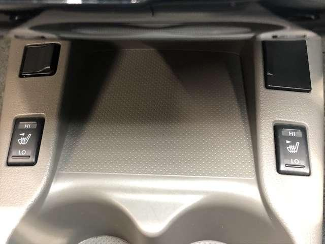 「日産」「リーフ」「コンパクトカー」「兵庫県」の中古車12