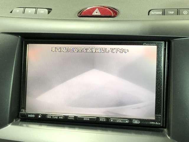 「マツダ」「ビアンテ」「ミニバン・ワンボックス」「兵庫県」の中古車9