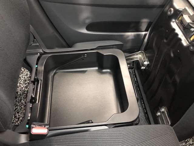 「スズキ」「MRワゴン」「コンパクトカー」「兵庫県」の中古車11