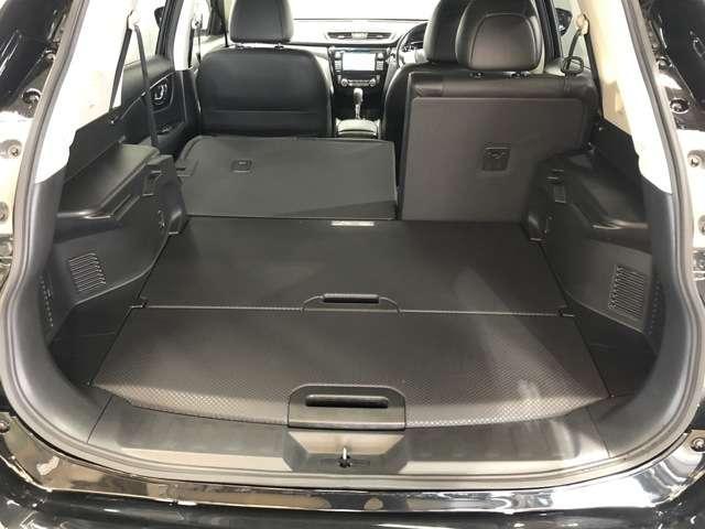 「日産」「エクストレイル」「SUV・クロカン」「兵庫県」の中古車14