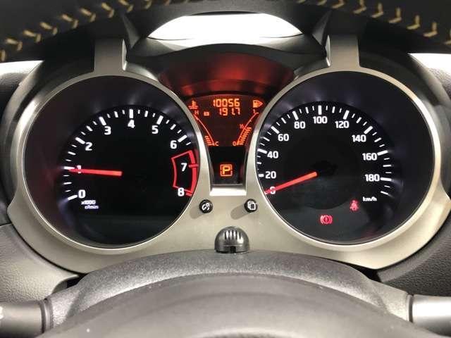 1.5 15RX Vセレクション パーソナライゼーション 衝突軽減ブレーキ&純正ドライブレコーダー(3枚目)