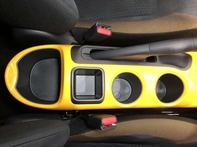 1.5 15RX Vセレクション パーソナライゼーション 衝突軽減ブレーキ&純正ドライブレコーダー(10枚目)