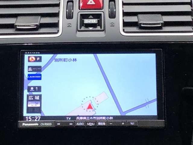 「スバル」「XV」「SUV・クロカン」「兵庫県」の中古車6