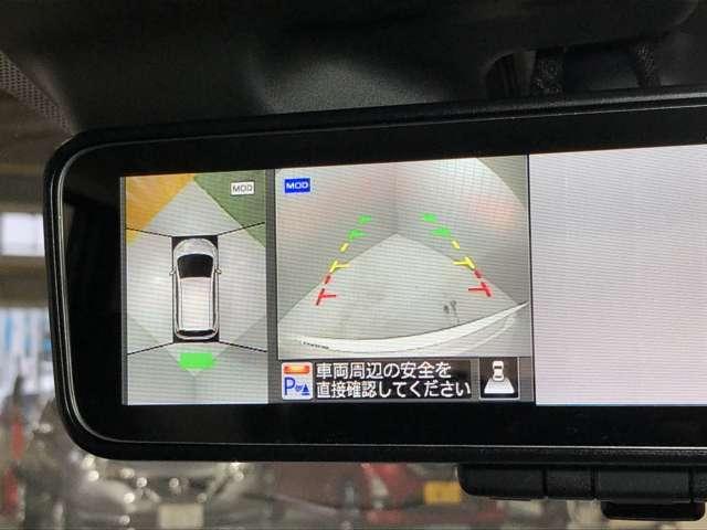 「日産」「ノート」「コンパクトカー」「兵庫県」の中古車7
