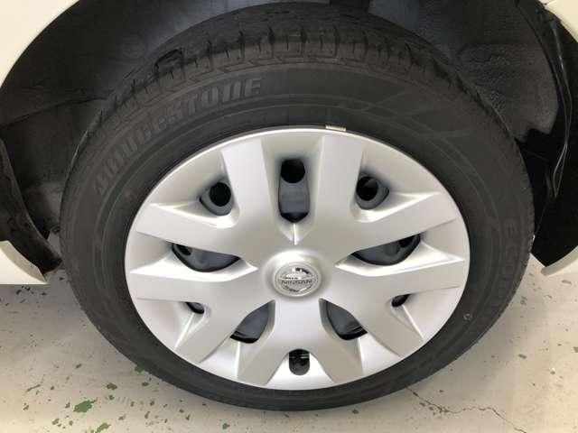 「日産」「リーフ」「コンパクトカー」「兵庫県」の中古車19