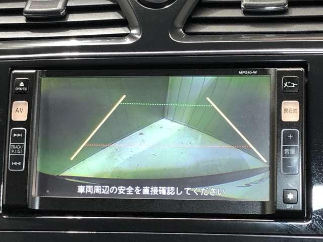「日産」「セレナ」「ミニバン・ワンボックス」「兵庫県」の中古車7
