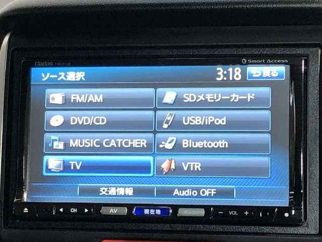 「ホンダ」「N-BOX」「コンパクトカー」「兵庫県」の中古車6
