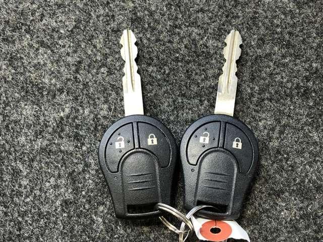 「日産」「ジューク」「SUV・クロカン」「兵庫県」の中古車5