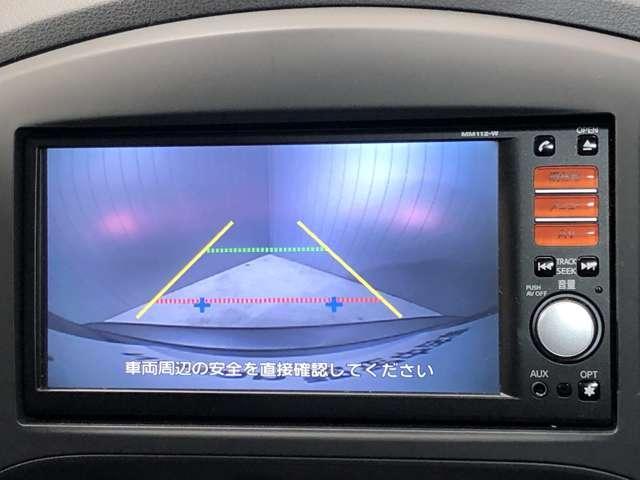 「日産」「ジューク」「SUV・クロカン」「兵庫県」の中古車7
