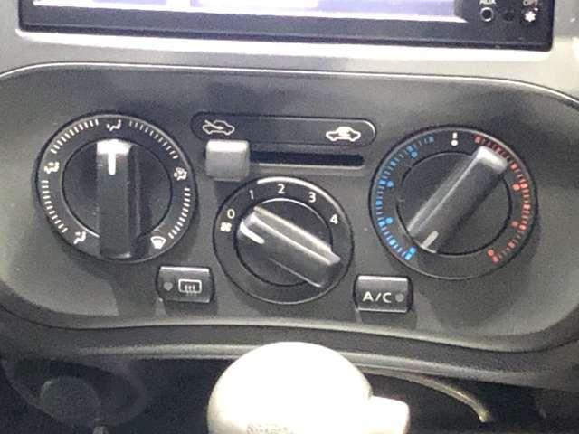 「日産」「ジューク」「SUV・クロカン」「兵庫県」の中古車8