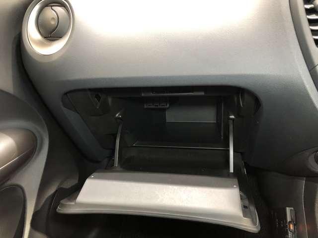 「日産」「ジューク」「SUV・クロカン」「兵庫県」の中古車10